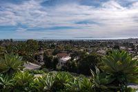 Home for sale: 430 Alameda Padre Serra, Santa Barbara, CA 93103