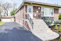 Home for sale: 2260 Elmira Avenue, Des Plaines, IL 60018