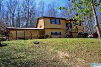 Home for sale: 944 Poplar Trl, Warrior, AL 35180