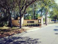 Home for sale: 2604 Martucci Rd., Seffner, FL 33584