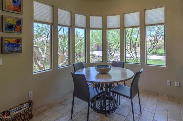 9203 E. Hoverland Rd., Scottsdale, AZ 85255 Photo 12