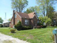 Home for sale: 2872 E. 11000 North Rd., Peotone, IL 60468