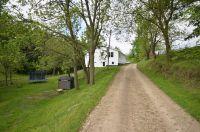 Home for sale: 1048 Sand Hill Dr., Waukon, IA 52172