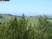 Home for sale: 129 Rancho del la Rosa Rd., Martinez, CA 94553