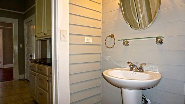 1709 17th St., Columbus, GA 31901 Photo 30