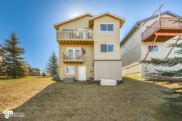 10300 Ridge Park Dr., Anchorage, AK 99507 Photo 50