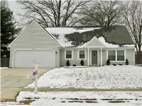 Home for sale: 1916 W. Zabenko Dr., Wilmington, DE 19808