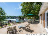 Home for sale: 130 Cir. Dr., Lake Ozark, MO 65049