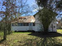 Home for sale: 211 Main St., Woodville, MS 39669