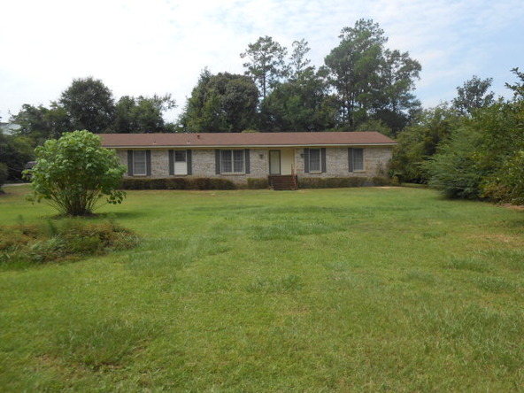 765 Highland Avenue, Flomaton, AL 36441 Photo 54