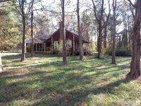 Home for sale: 561 Mt Carmel Rd., Carthage, NC 28327