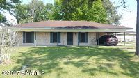 Home for sale: 130 B Robin Rd., Duson, LA 70529