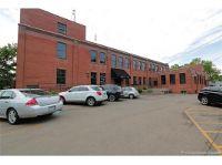 Home for sale: 200 First, Farmington, MO 63640