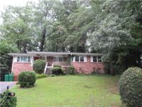 Home for sale: 1159 Arlington Parkway N.E., Atlanta, GA 30324