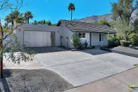 Home for sale: 1303 E. Racquet Club Rd., Palm Springs, CA 92262