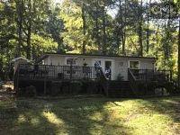 Home for sale: 2 Garden Spot Ln., Camden, SC 29020