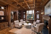Home for sale: 4621 Via Roblada, Santa Barbara, CA 93110