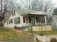 Home for sale: 2015 Orange St., Staunton, VA 24401