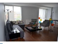 Home for sale: 2401 Pennsylvania Ave. #308, Wilmington, DE 19806