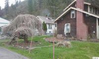 Home for sale: 016 1st Ave., Kooskia, ID 83539