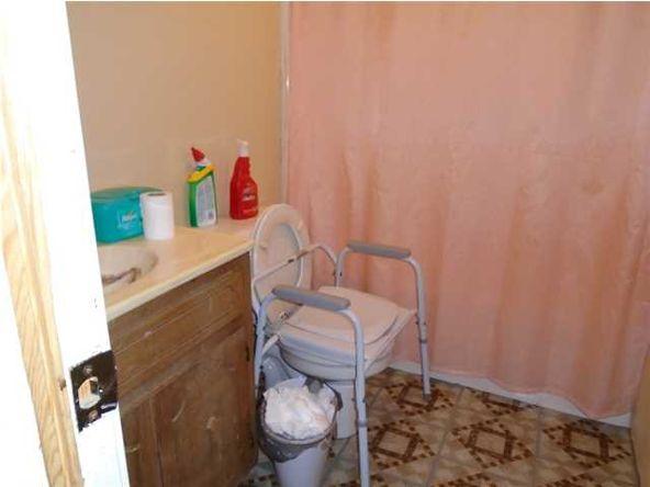 1300 C Lowery Rd., Leighton, AL 35646 Photo 10