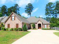 Home for sale: 811 Willow Grande Cir., Brandon, MS 39047