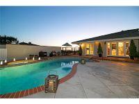 Home for sale: 21 Bodega Bay Dr., Corona Del Mar, CA 92625