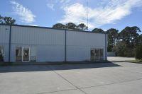 Home for sale: 1775 Huntington Ln., Rockledge, FL 32955