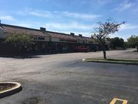 Home for sale: 1420 West Army Trail Rd., Carol Stream, IL 60188