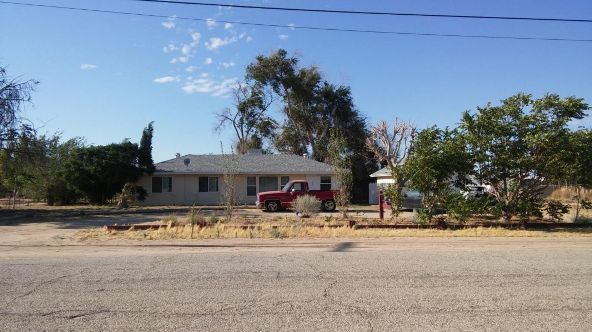 2131 W. Ave. M 12, Palmdale, CA 93551 Photo 5