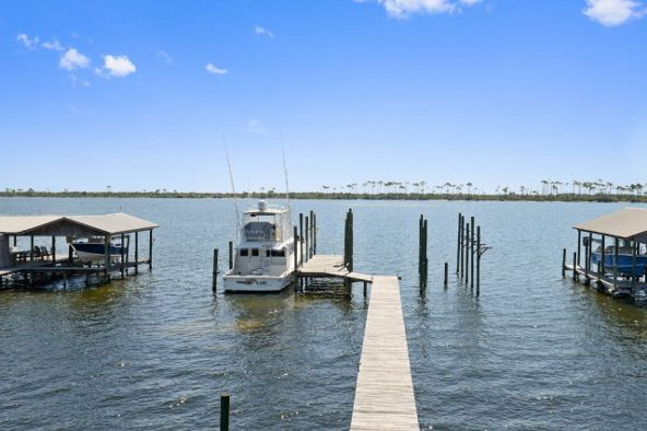 32718 River Rd., Orange Beach, AL 36561 Photo 40