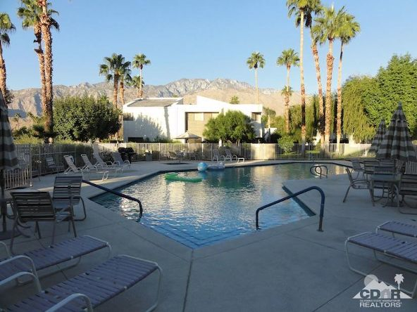 3155 East Ramon Rd., Palm Springs, CA 92264 Photo 19