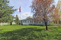 Home for sale: 26410 E. Moffat Rd., Newman Lake, WA 99025