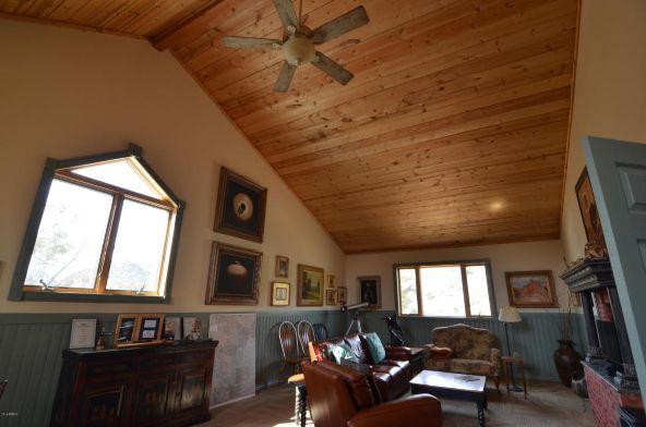 17650 W. Monte Cristo Rd., Kirkland, AZ 86332 Photo 30