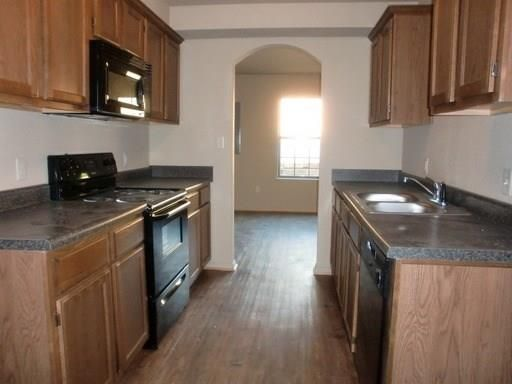 3839 Old Jenny Lind Rd. Unit #A, Fort Smith, AR 72901 Photo 3