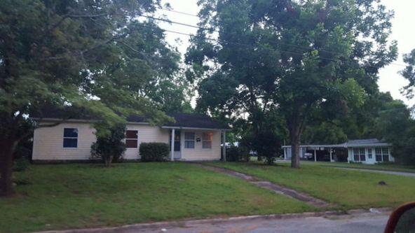 200 Dogwood Ave., Hartford, AL 36344 Photo 12