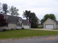 Home for sale: 2551 Quakezik, Hastings, MI 49058