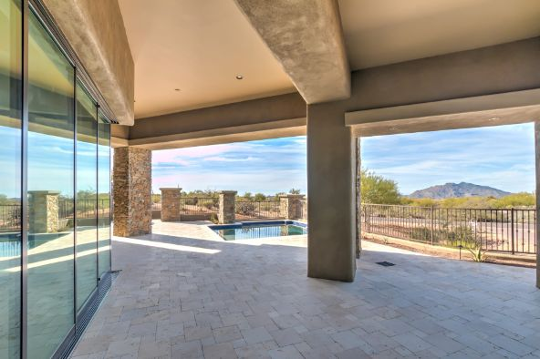 9386 E. Andora Hills Dr., Scottsdale, AZ 85262 Photo 23