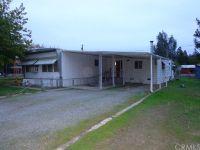 Home for sale: 225 Church St., Elk Creek, CA 95939