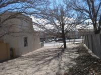 Home for sale: 1105 Candelaria Rd. N.W., Albuquerque, NM 87107
