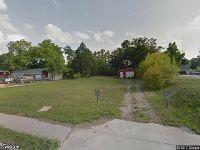 Home for sale: College Ave., Elberton, GA 30635