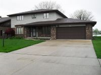 Home for sale: 3004 Lakeside Dr., Highland, IN 46322