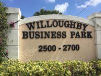 Home for sale: 2682 S.E. Willoughby Blvd., Stuart, FL 34994