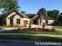 Home for sale: 8287 Privet Dr., Saraland, AL 36571
