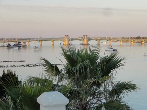105 Marine St., Saint Augustine, FL 32084 Photo 6