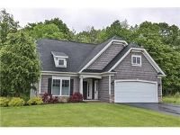 Home for sale: 32 Kingsford Ln., Ogden, NY 14559