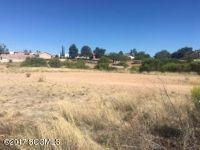 Home for sale: 1487 Dorada Ct., Nogales, AZ 85621