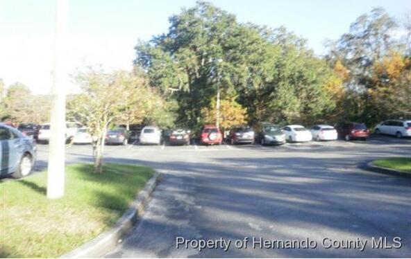 Brooksville, FL 34601 Photo 6