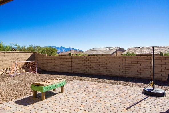 4301 W. Summit Ranch Pl., Marana, AZ 85658 Photo 37