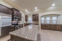 Home for sale: 463 Sagebrush Dr., Aledo, TX 76008